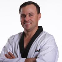 Carlos Damian